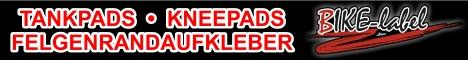 tankpad-felgenrandaufkleber.de